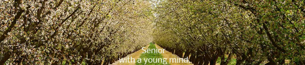 senior-with-a-young-mind